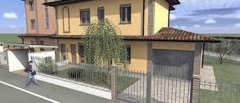 appartamenti in villa appartamento in villa alla muzza cfg cracolici