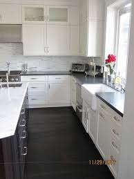 Wall Hung Kitchen Cabinets Kitchen Antique White Kitchen Cabinets Including White Wood