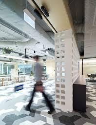 frameless glass doors melbourne case studies pexa headquarters melbourne