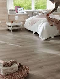 How To Install Tarkett Laminate Flooring Universe 1433 Tarkett Croatia