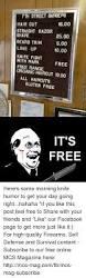 25 best memes about straight razor straight razor memes