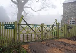 sandringham submits plans for changes at anmer hall ready for