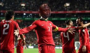 Cristiano Ronaldo Meme - ronaldo memes best crying ronaldo moth memes photos heavy com