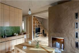 interior design your own home isaantours