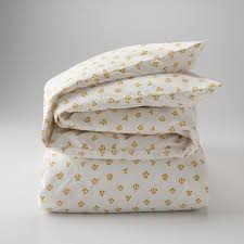 Quilt Duvet Covers Bed Linens Sheets U0026 Covers Schoolhouse Electric