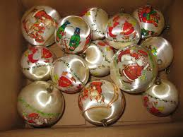 how to make ornaments with styrofoam balls ebay