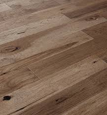 laminate or hardwood flooring which is better mirage floors the world s finest and best hardwood floors
