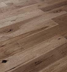 wood pics mirage floors the world s finest and best hardwood floors