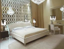 glam glam glam hollywood luxe interiors designer furniture