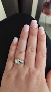 best nail salons in columbus ga bestprosintown com