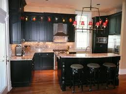 cuisine plan travail bois cuisine blanche plan travail bois 8 cuisine bois noir