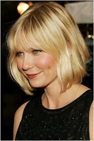 medium length hairstyles mid 20s 17 best images about hair on pinterest 20s style bangs and hair