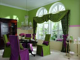 gardinen design gardinen sonnenschutz jea design polster gardinen raumausstattung