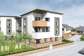 build new homes birmingham first council to build new homes for heroes for