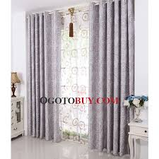 Affordable Curtains And Drapes Coffee Color Stylish Designer Curtains And Drapes Buy Coffee