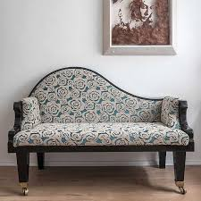 Furniture Recycling 1107 Best Upcycled Furniture Images On Pinterest Upcycled