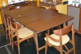 dinning handmade dining table custom bar tables custom wood dining