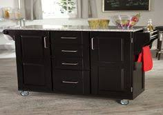 Small Kitchen Islands On Wheels Kitchen Island Table On Wheels With Table On Casters Modern