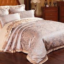 indian silk bedding indian silk bedding suppliers and