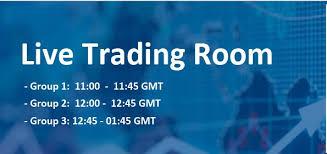 Best Live Trading Room by Elliottwave Forecast Elliottforecast Twitter