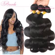 boojee hair coupon code hairstyle boojeeir stunning picture inspirationsirstyle