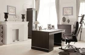 bureaux moderne grand bureau moderne luxusn p sacie a kancel rske stol k a stoly