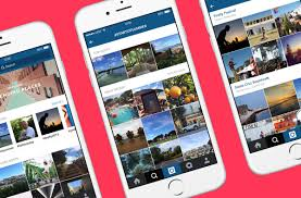 Bliss Home And Design Instagram How To Stop Instagram From Killing Your Data Battery And Storage