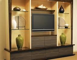 Home Interior Furniture Design Timeless Modern Home Interior Furniture Design By Closet Factory