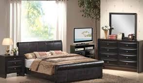 furniture formidable queen bedroom furniture sets ikea