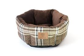 dog beds for large u0026 small dogs akc shop