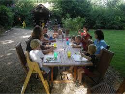chambre et table d hote bourgogne la mortaise chambres d hotes kinderen bourgogne