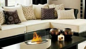 livingroom set up best living room setup ecoexperienciaselsalvador com