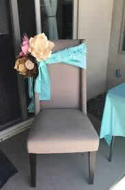bridal shower chair choosing a baby shower chair baby ideas furniture ideas