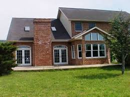 Ucinput Typehidden Prepossessing New Brick Home Designs Home - New brick home designs