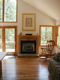 42 best remodel ideas for gibsons images on pinterest natural