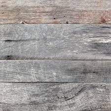 wood backdrop barn wood mini vinyl backdrop 039 w mini backdrops