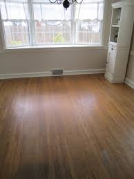 home design hardwood floor buffer regarding wood