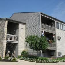 ponderosa village apartments apartments 5638 little ben cir