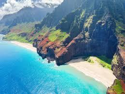 Hawaii Mountains images Hawaii mountains followme jpg