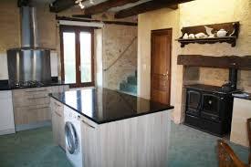 location salle avec cuisine location domme nabirat pour 4 personnes location de vacances