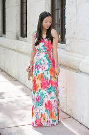 maxi dresses on sale floral maxi dress