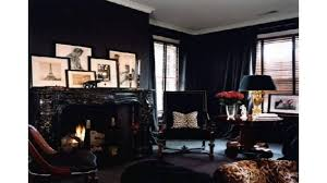 scarface home decor beautiful scarface with scarface home decor the black wall a bold statement in interior design inspiring ideas for your home youtube with scarface home decor