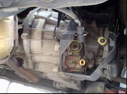 2005 ford focus transmission problems i a ford focus 2001 2 0l sohc w ib5 transmission i assum the