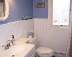 Yarmouth Blue Bathroom 65 Mattachee Road South Yarmouth Ma U2013 Cape Realty Inc
