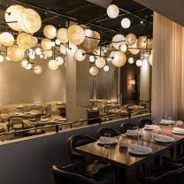 booth one restaurant chicago il opentable