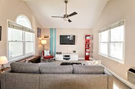 2 bedroom apartments on craigslist mattress
