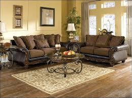 ashley furniture living room tables idea ashley furniture living room chairs and metal furniture living