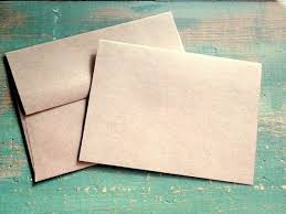 best 25 blank cards and envelopes ideas on the big
