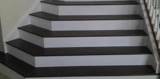 home hardwood floors inc oviedo floors and stairs