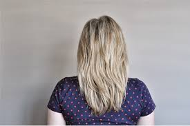 what is clavicut haircut the clavicut the small things blog